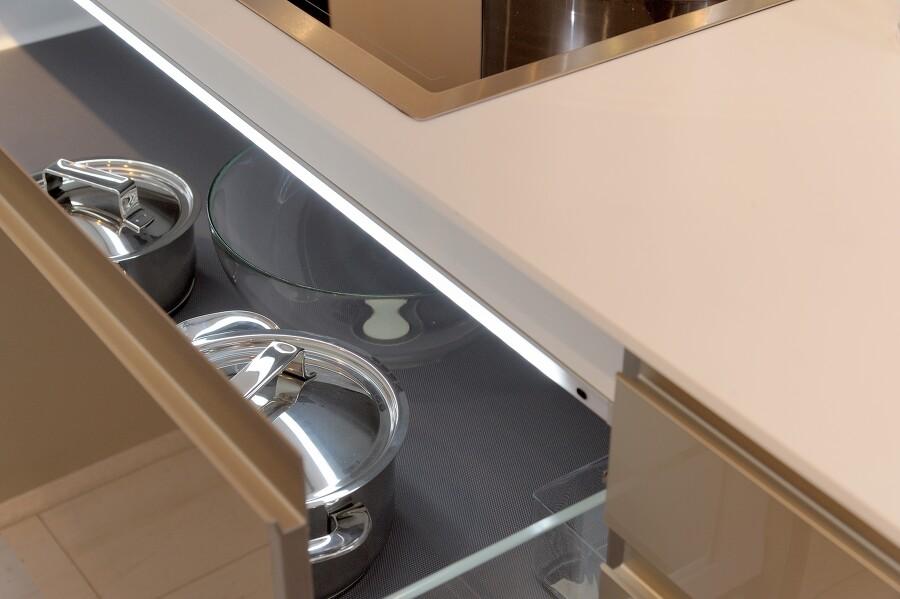 Die moderne küche   individuell geplante küchen von bulthaup und ...
