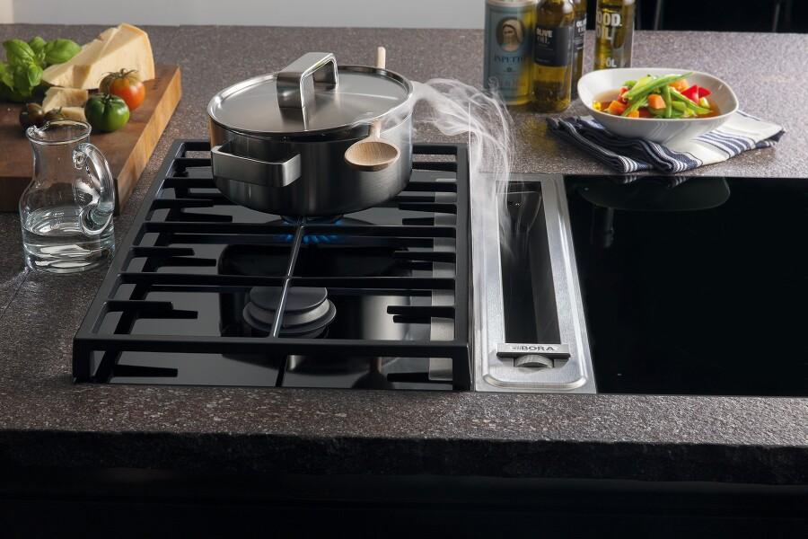Die moderne küche sager individuell geplante küchen von bulthaup